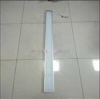 三雄PAK-LED-A08精英系列16W LED吊线支架灯