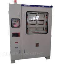 BXK铝合金漏电温控箱电热带