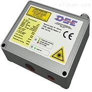 丹麥DSE激光測距儀