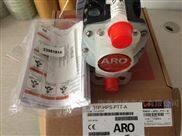 优惠在世KROM电磁阀VAR 40R05-2