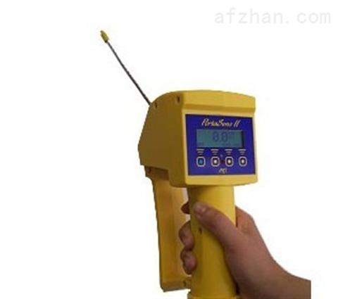 易燃易爆气体检测仪厂家销售
