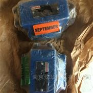 HYDAC传感器ETS326-2-100-000现货库存