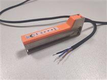 全金属标签检测LS1系列光电传感器
