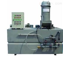 M25924全自动加药装置  UD344-TCZB-6000 /M25924