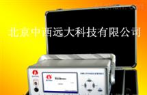 M17843腐蚀速度测量仪  型号:DH022-CMB-2510A