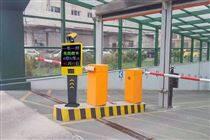 鞍山道閘,車牌自動識別系統基本功能特點