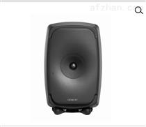 Genelec 8351A同轴三分频智能音箱厂价直销