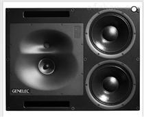 Genelec 1234A三分频智能音箱一般要多少钱