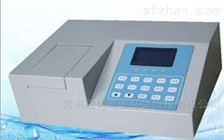 COD快速測定儀的使用方法