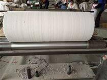 硅酸铝纤维布标准,陶瓷布价格