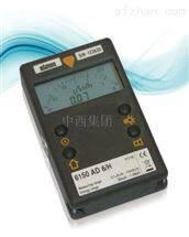 M2161M404144多功能射线剂量检测仪  Automess 6150AD6/h