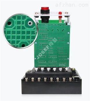 JX-32D型二次显示信号继电器