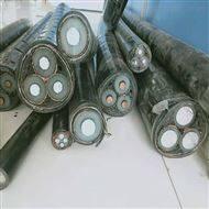 MYJV22-3.6/6KV煤矿用电缆(动力电缆)