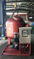砂石過濾器廠家
