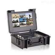 2015Z新款全高清SDI/HDMI车载/单兵手提箱