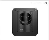 Genelec 7350A智能低音音箱介紹