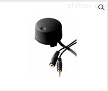 Genelec 9000AM立體聲音量控制器推薦