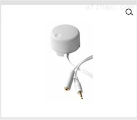 Genelec 9000AW立体声音量控制器参数