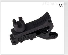 DPA SCM0013-B式微型话筒夹参数