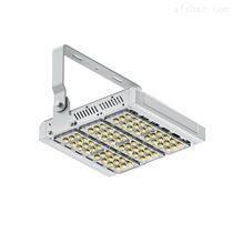 LED投光灯BFDH5031防水IP66三防灯