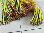 防静电10平方双色线RV BV4 6 10mm价格表