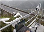 BYQL深圳公路能见度气象在线监测系统定制化产品