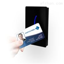 斯科德NFC防克隆授权IC卡发卡器识别设备