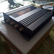恺乐KL4001四通道RFID分体式读写器