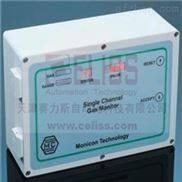 愛爾蘭MONICON氣體分析儀