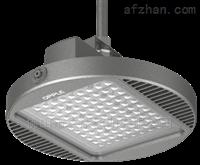 LTP09200003歐普鵬暉二代200W LED天棚燈代替400W金鹵燈