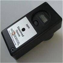 美国ECO Sensors数据记录器