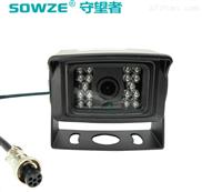 1080P高清车载摄像机大巴监控摄像头