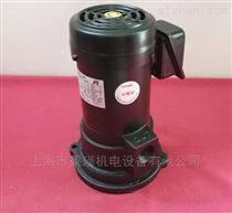 VKP085A-4Z 富士冷气泵