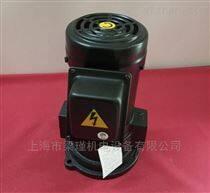 VKN075A-4Z 日本富士冷却泵