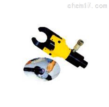 分體式液壓線纜剪