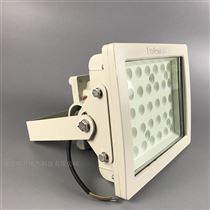 70W防爆燈AC220v 70WLED防爆投光燈