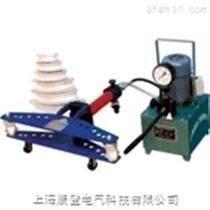 液压电动弯管机