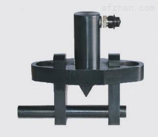 液压法兰分离器