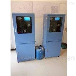 青島路博水質在線COD分析儀LB-1040