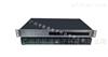 16路网络音频录音主机 型号:HS-DVR-016L