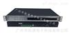 8路网络音频录音主机 型号:HS-DVR-008L