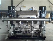 盘锦市变频增压给水泵组产品