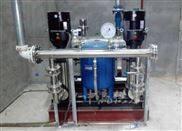 许昌稳压成套气压给水设备介绍