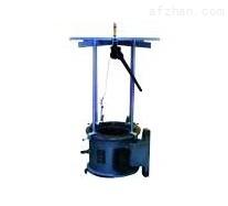 电机通用拆线机
