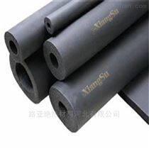 河南洛阳橡塑保温管厂家优势介绍