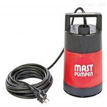 德國MAST-Pumpen潛水泵