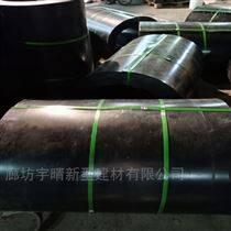 聚乙烯补口电热熔套