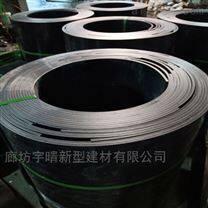 石油管道接口专用高压聚乙烯电热熔套