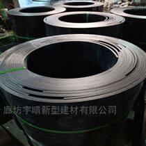 销售聚乙烯补口电热熔套厂家