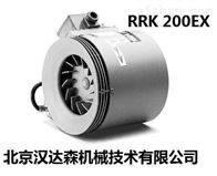 VARD 250/2 EX德国Helios风机电加热器VARD 250/2 EX